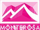 Monterosa - Der unabhängige Kinderbuchverlag