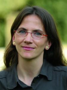 Claudia(1)