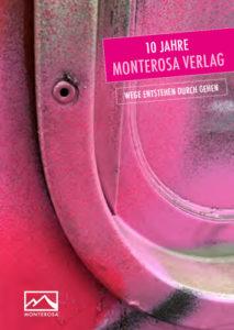 Gesamtprogramm MONTEROSA